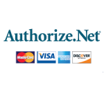 visa-authorized