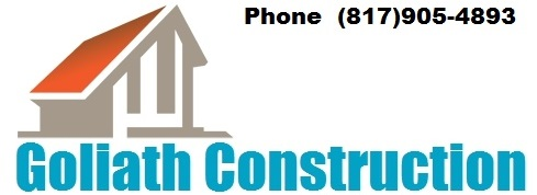 Call 817-905-4893
